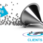 6 Best, Awesome And Cheap Lead Generation Tools