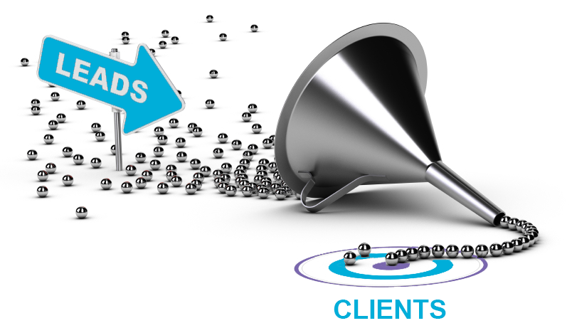 cheap lead generation tools