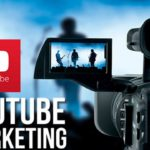 Next Level YouTube Marketing: How To Turn a YouTube Channel Into a Million Dollar Business