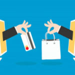Ecommerce Marketing: Sell Like There's No Tomorrow With Any eShop