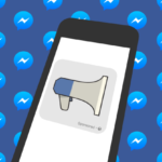 Facebook Messenger Ads: How To Use Messenger Ads To Get 1,000% ROI