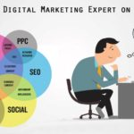 how to become a marketing expert