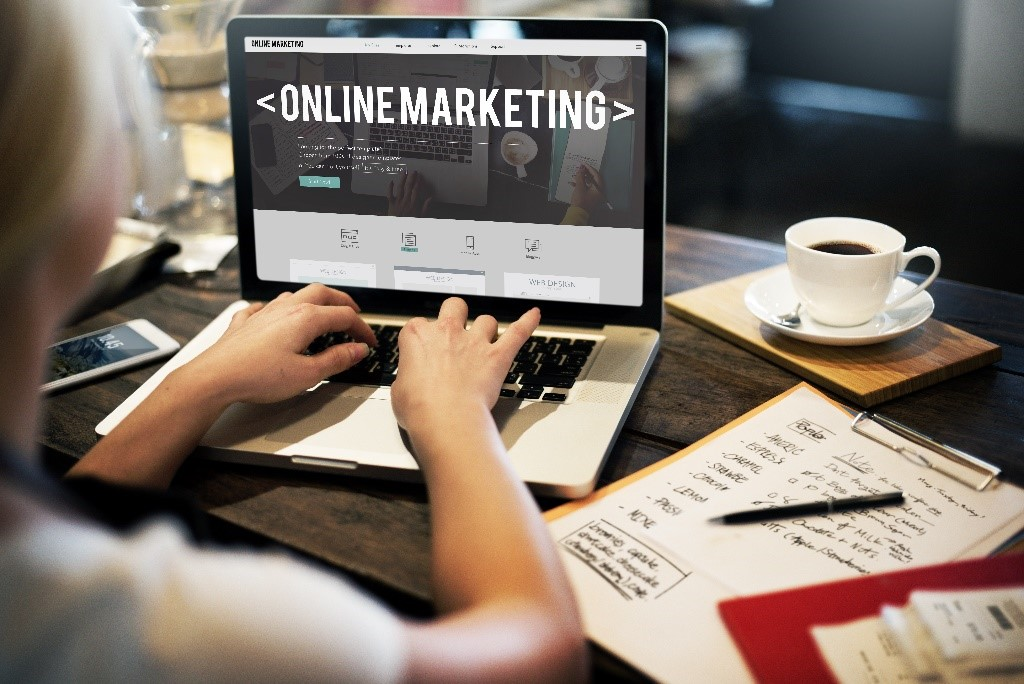online marketing rules