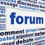Why Forums Are Bad For You (and can make you a marketing chump)